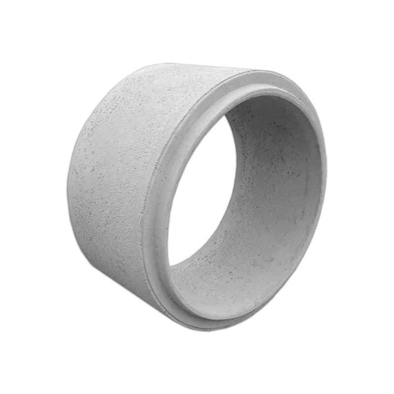 Sanitation Rings