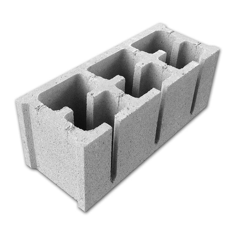 Acoustic Blocks