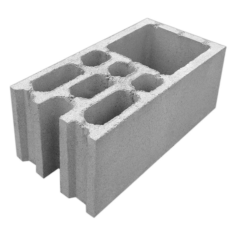 Column Blocks