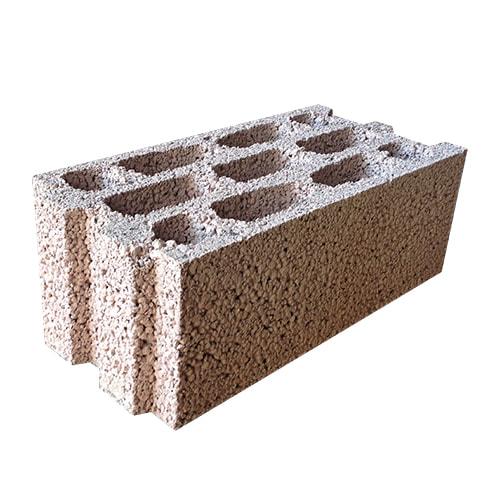 Thermoblock Blocks