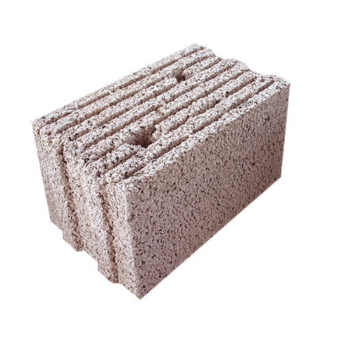 Ultra Acoustic Blocks