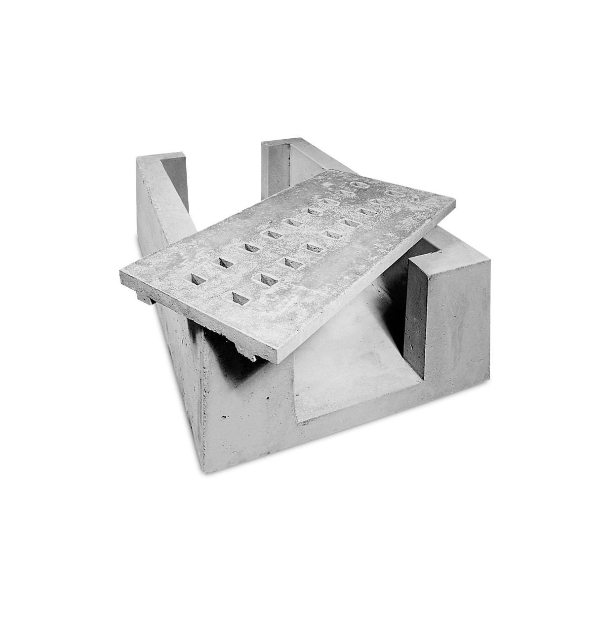 Junction Box for refer conduit