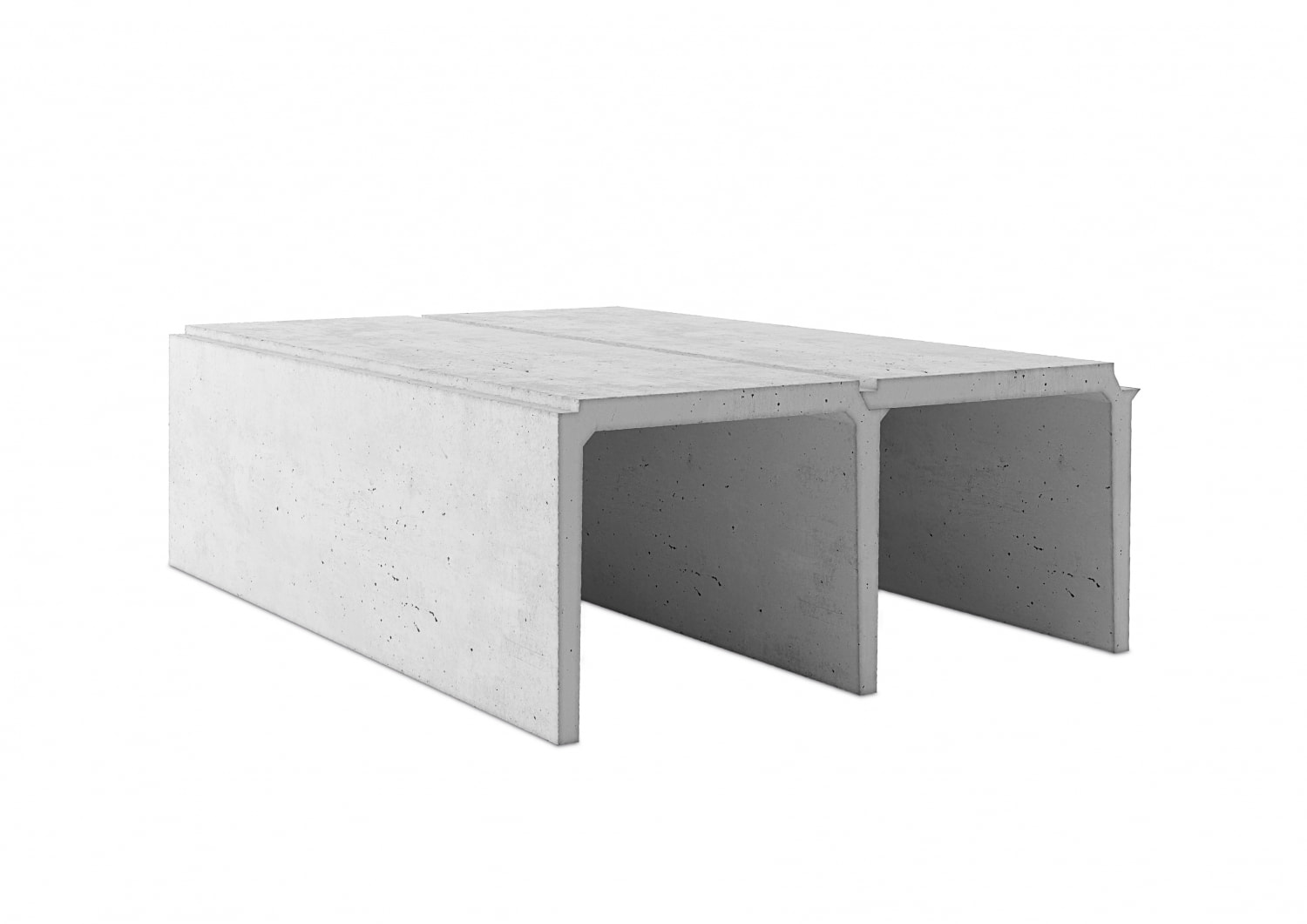 Drawers for Graves