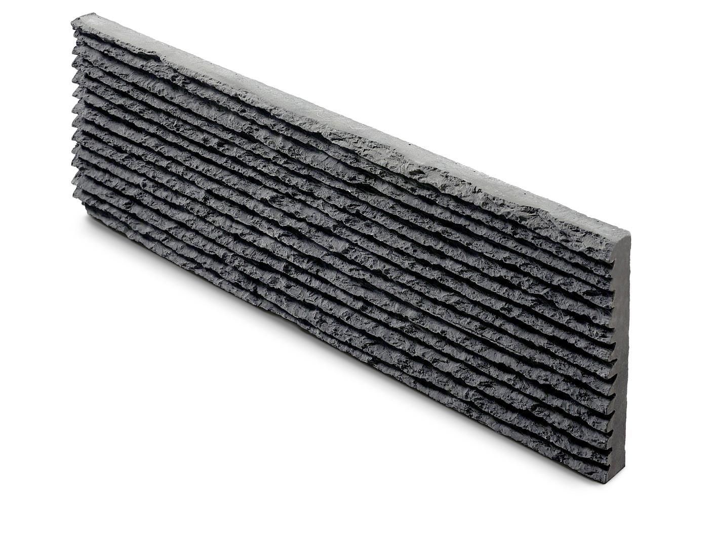 150x500 mm