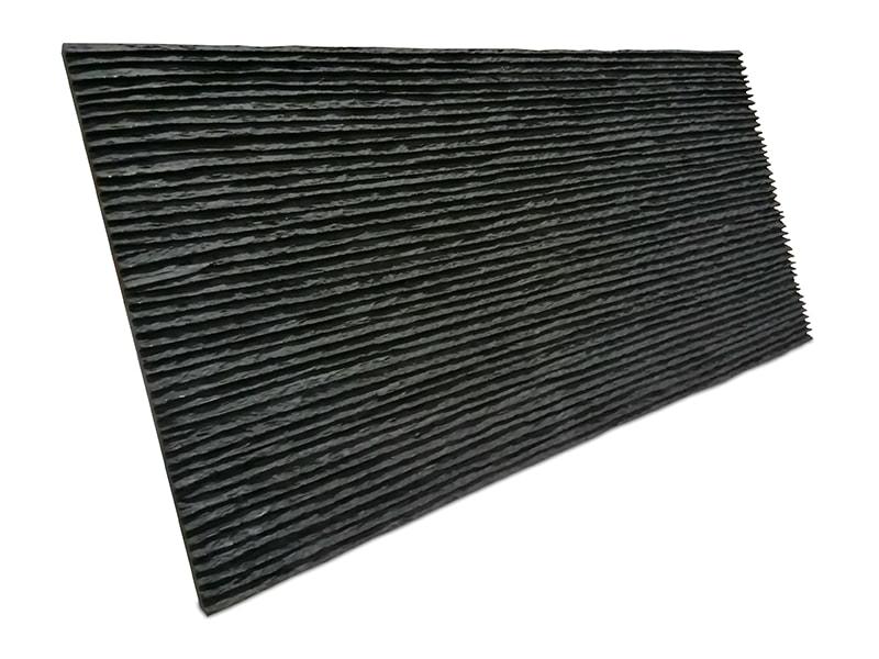 500x1000 mm