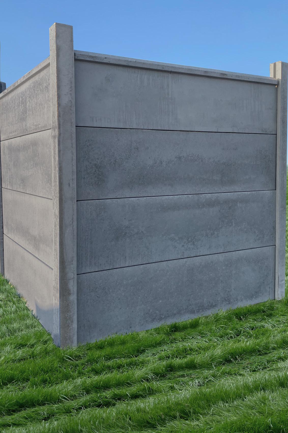 1920x500x35 mm