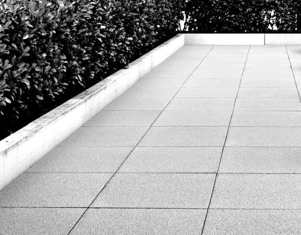 Registration Marmocim Flooring