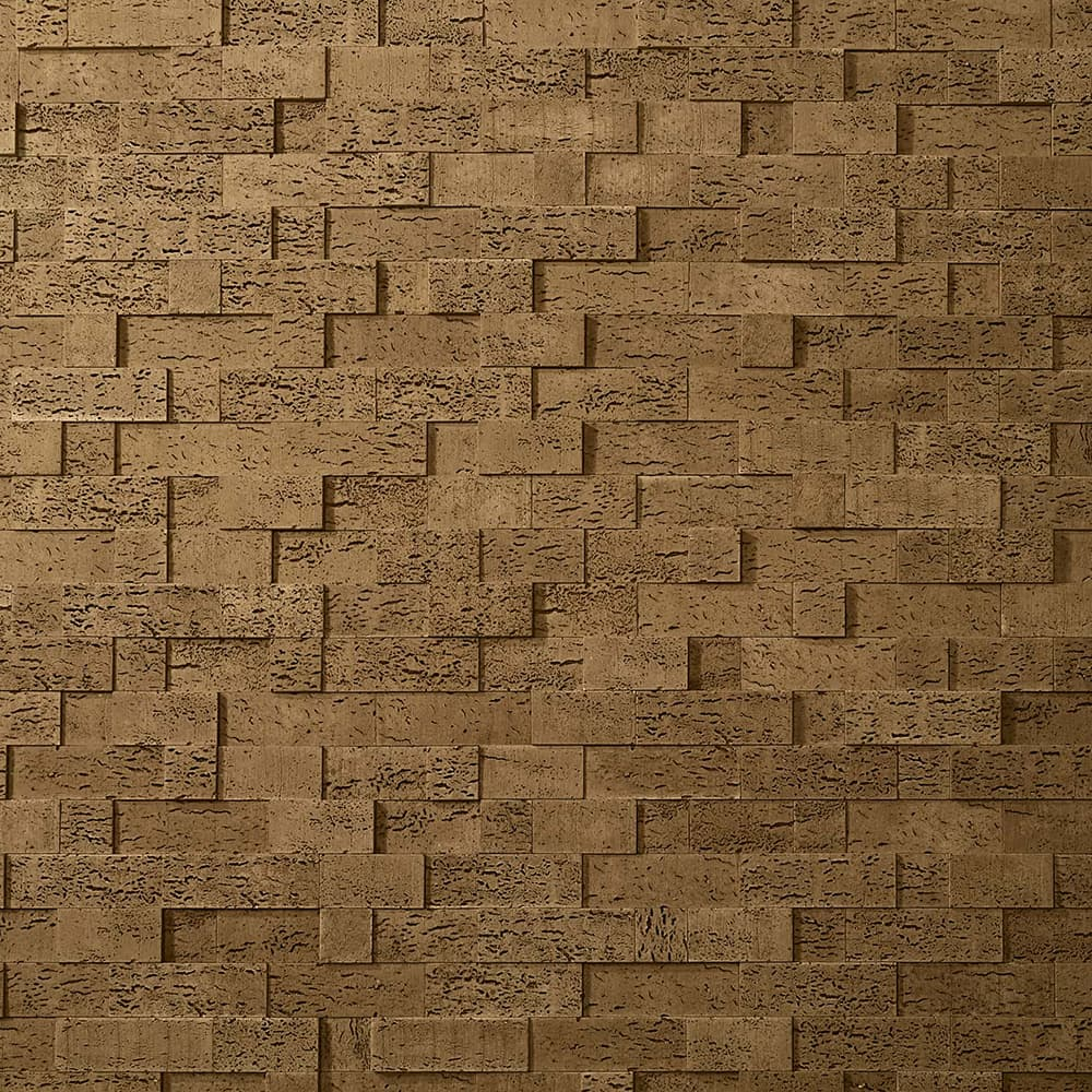 Stone Cork
